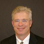 Vernon W. Barrow, III, MD