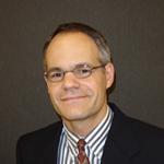 Eric W. Emig, MD