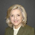 Phyllis E. Mason, MD