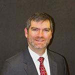 John V. Roberts, MD